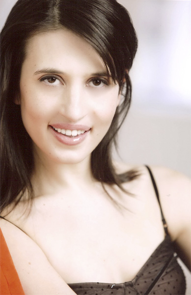 Mary Giattino