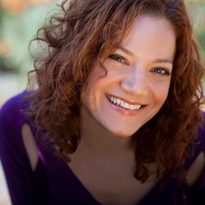 Kathy Calahan The Broadway Artists Intensive