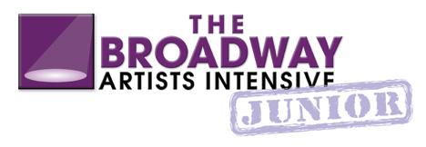 The Broadway Artists Intensive Junior
