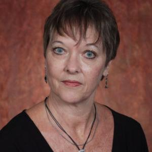 Kate Watson Gelabert