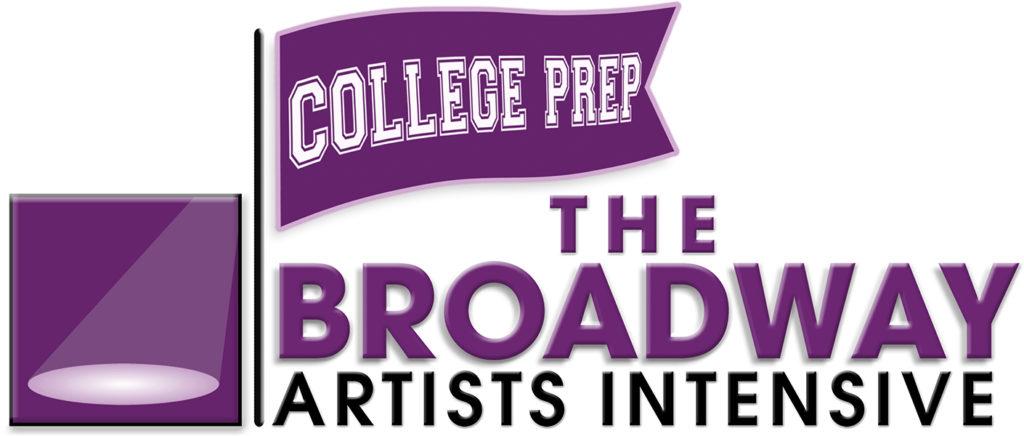 TBAI College Prep