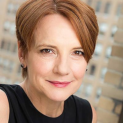 Tara Rubin   The Broadway Artists Intensive