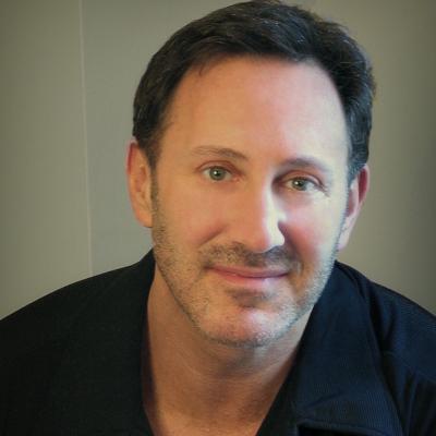 Steve Freeman
